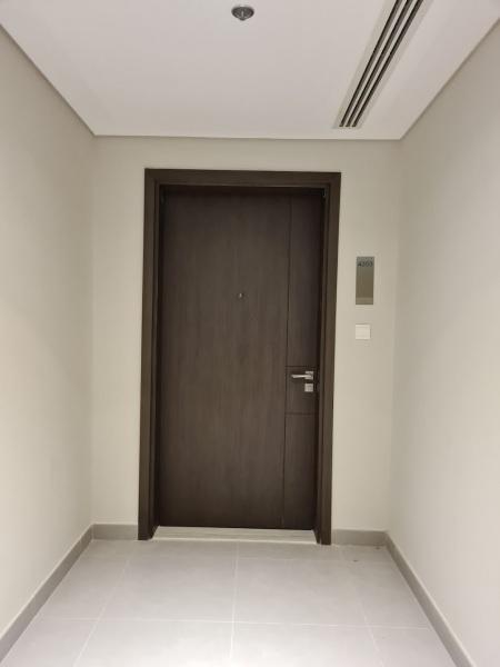 20211011_121209