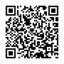 t02200220_0360036013294825948