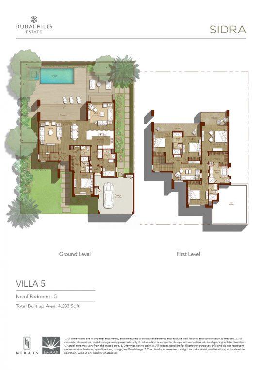 Villa 5_tcm130-93056