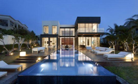 34-villa-infinity-pool-710x434